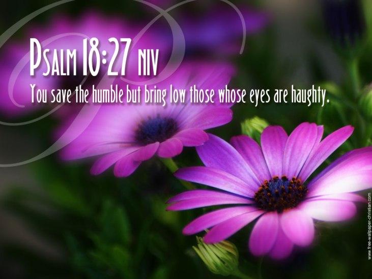 psalm-18-27-wallpaper