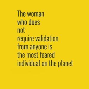 quote-2-yellow1