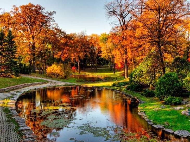slipec-john-kildonan-park