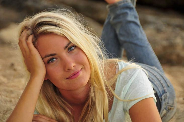 typical-swedish-woman
