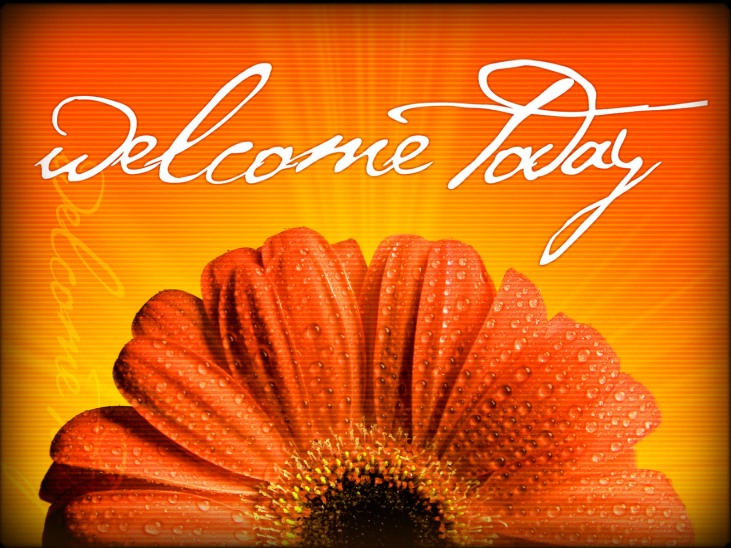 welcome-today_t