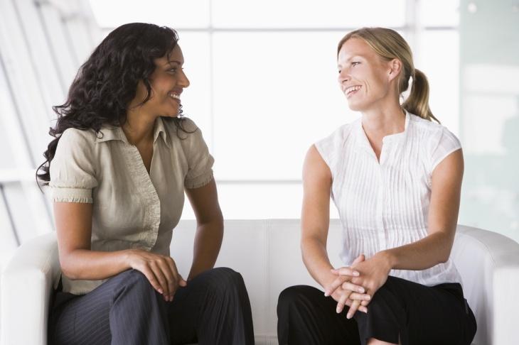 womentalking-1