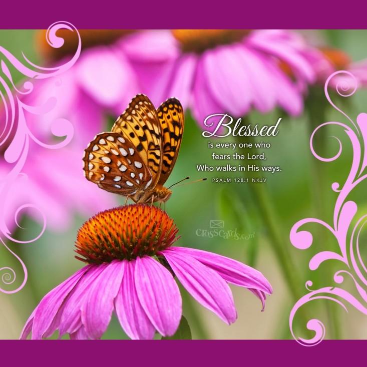 21353-april-2013-psalm-128-1-nkjv-ipad
