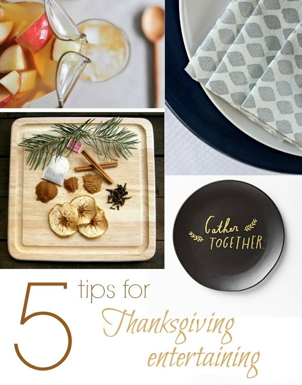 5-tips-for-thanksgiving-entertaining
