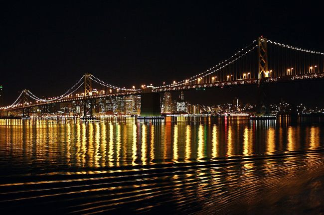 800px-san_francisco_at_night_5342414446