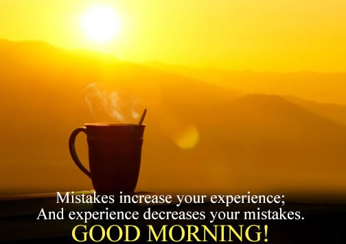 8509-good-morning-quote-59