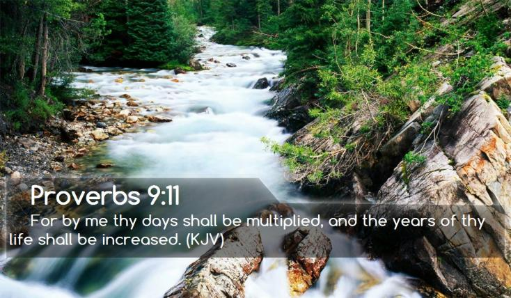 bible-verse-wallpaper-161015070042