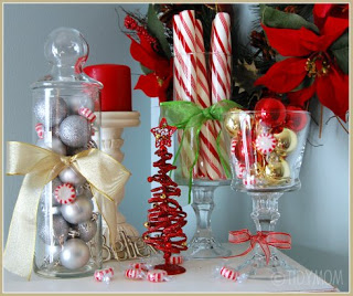 candy-ornaments-dollar-tree-christmas-candle