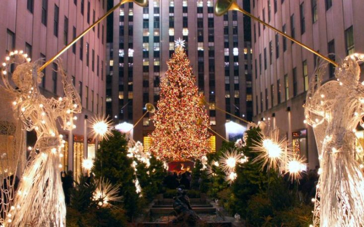 christmas-in-new-york-christmas-tree-in-new-york-lighting-new-york-christmas-tree-800x500