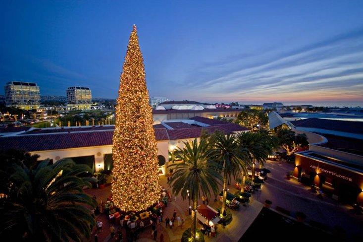 fi_christmas_tree