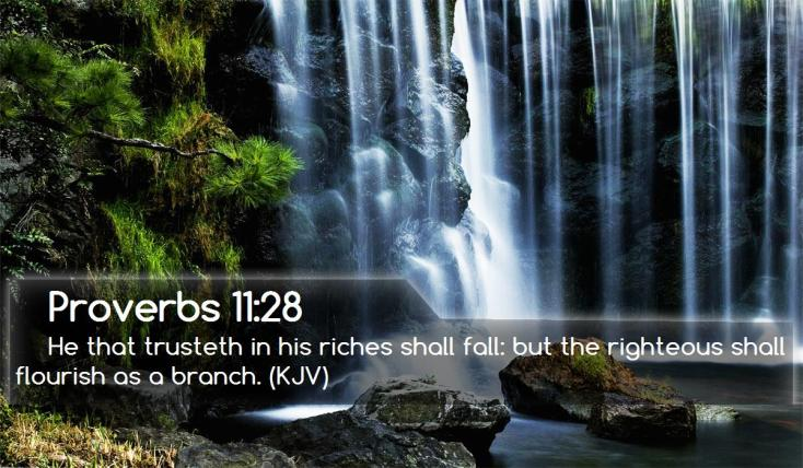 free-christian-quotes-161002190121