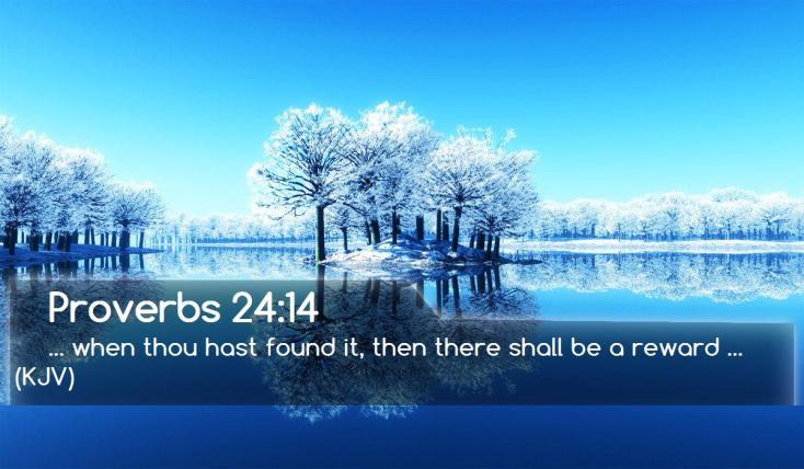 free-christian-quotes-161027070128