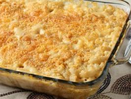gluten_free_macaroni_cheese_266x200