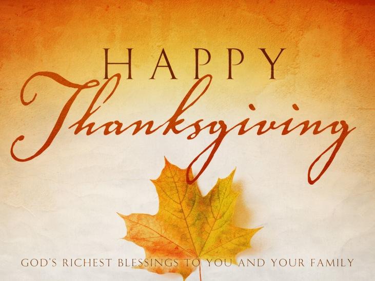 happy-thanksgiving_t