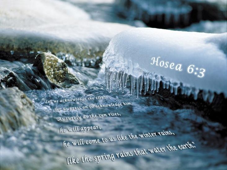 hosea_6-3