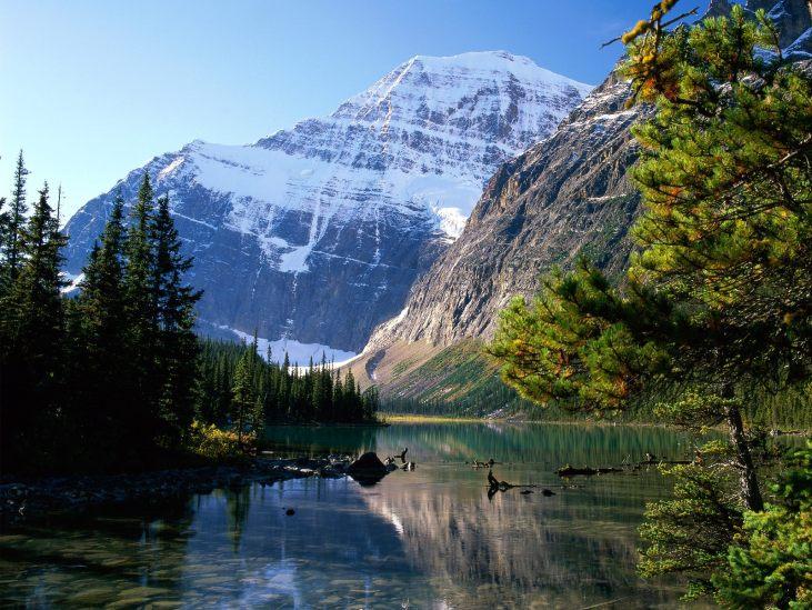 jasper-national-park-alberta-canada-55821_1600_1200