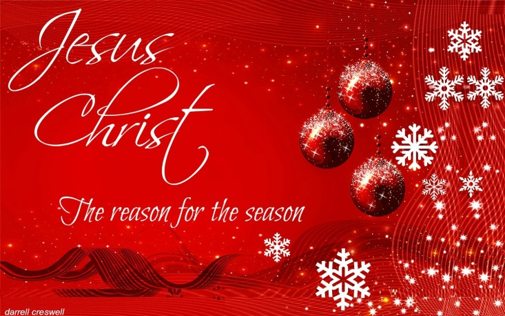 jesus-christ-the-reason-for-the-season