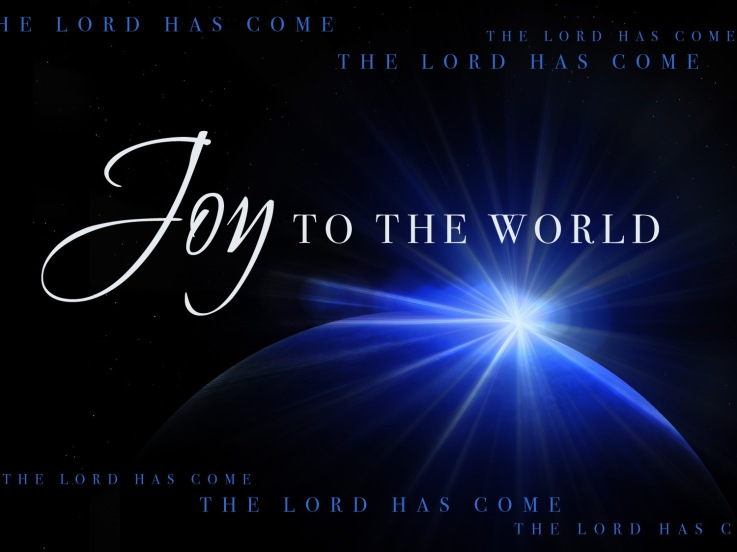 joy-to-the-world_t-copy2