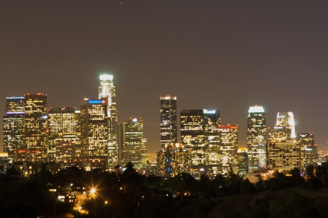 los_angeles_skyline_at_night