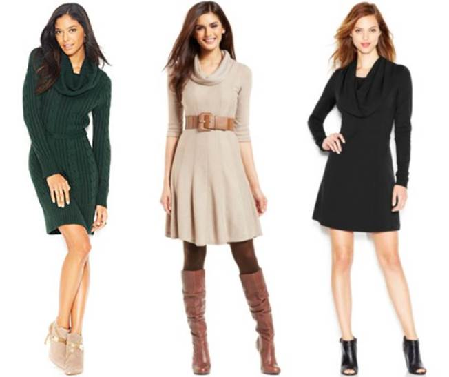 midtown-girl-by-amy-chandra-perfect-winter-date-dress-cowl-neck-sweater-dress1