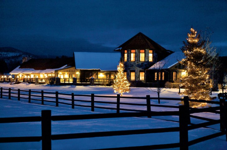 montana-christmas-vacation-3