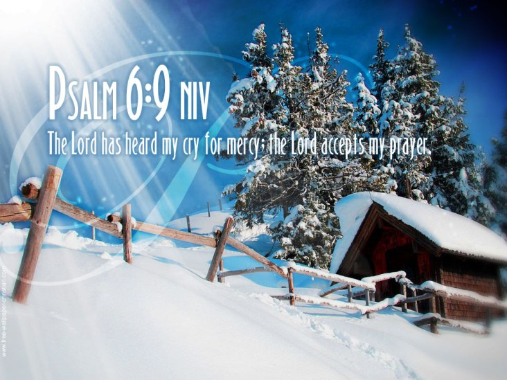 psalm-6-9-wallpaper