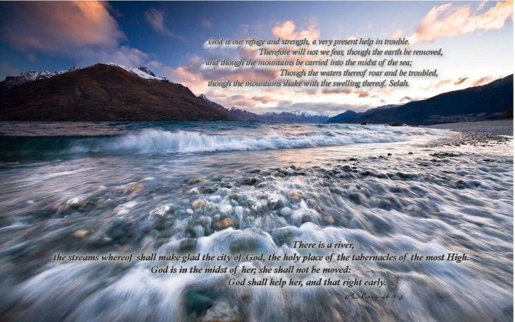 psalms-4615_4952_1280x800