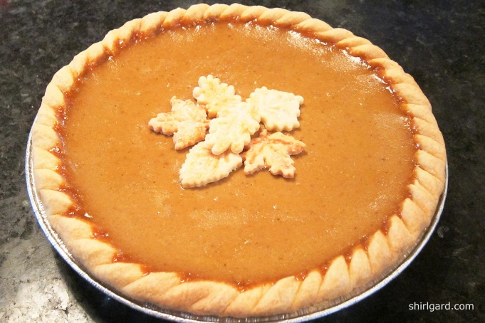pumpkin_pie_whole_pie-2-409-409