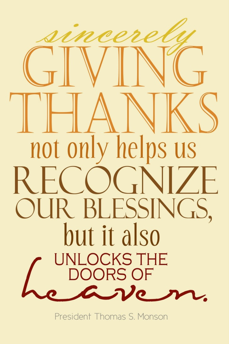 recognize_thanksgiving-printable_small