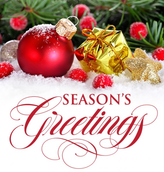 seasons-greeting-600-px-568x595