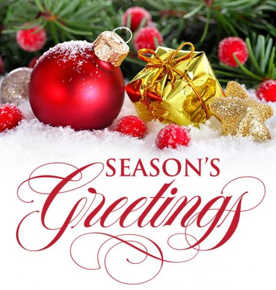 seasons-greeting-600-px-568x595