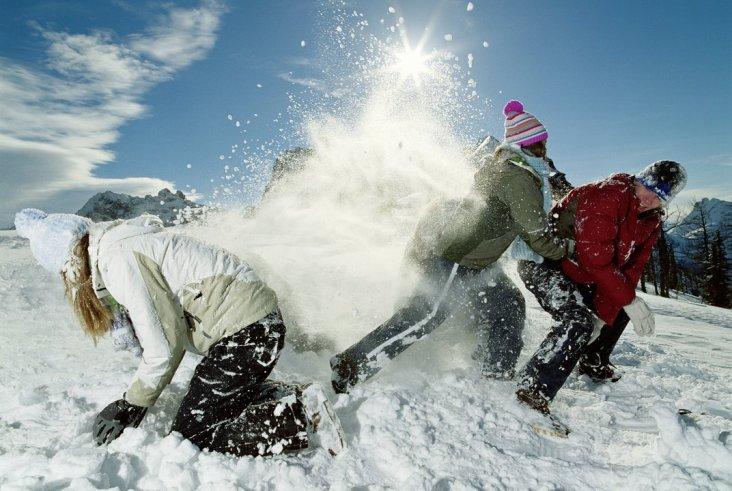 snowday_ts-jpg-1072x720_q85_crop