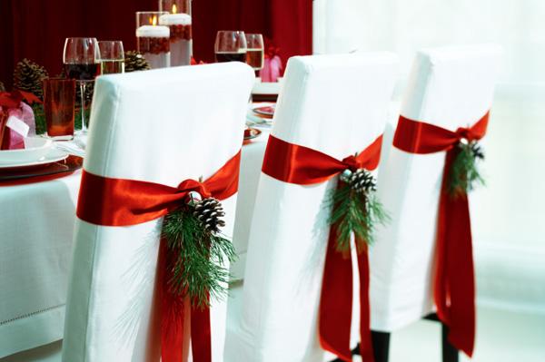 stylish-christmas-decor