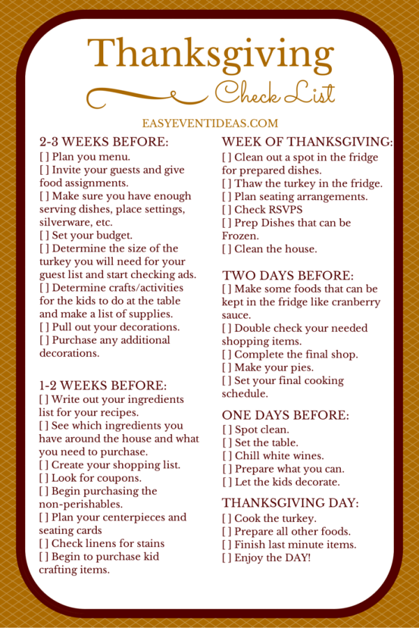thanksgiving-check-list