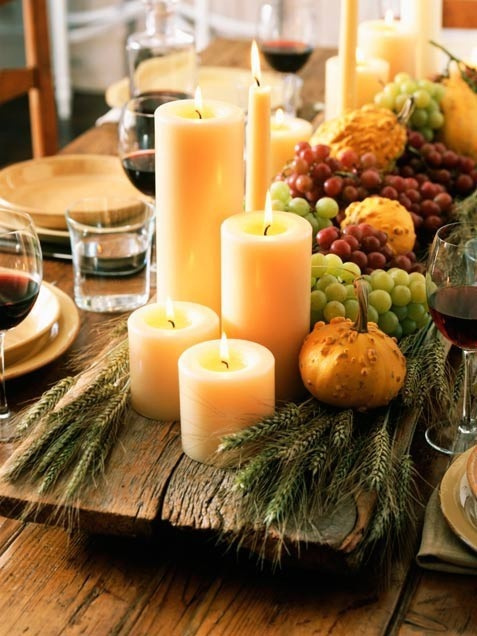 thanksgiving-tablescape21
