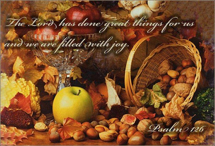 thanksgiving1_824