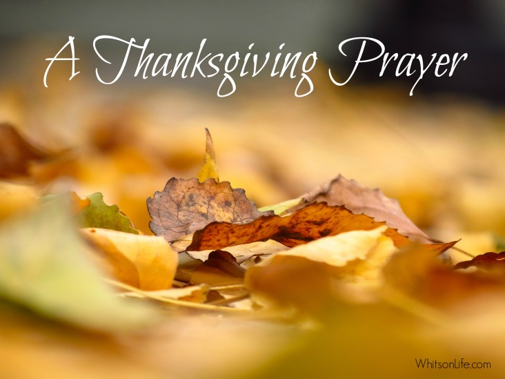 thanksgiving_prayer