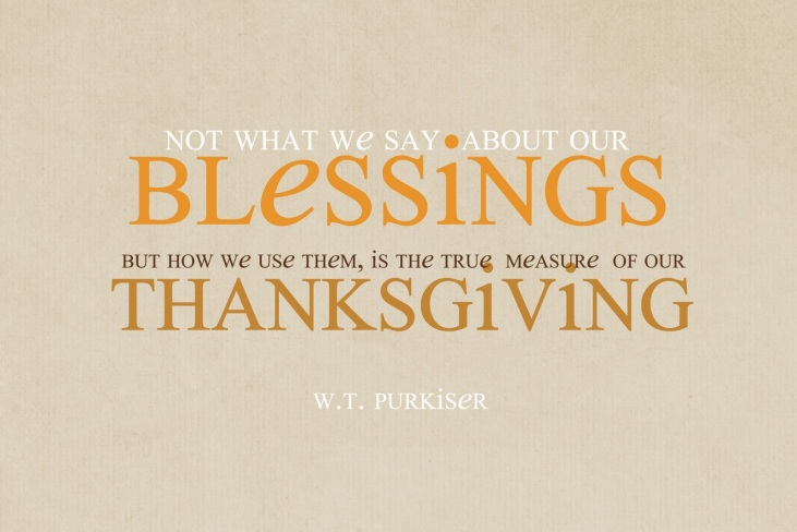 thanksgiving_quote