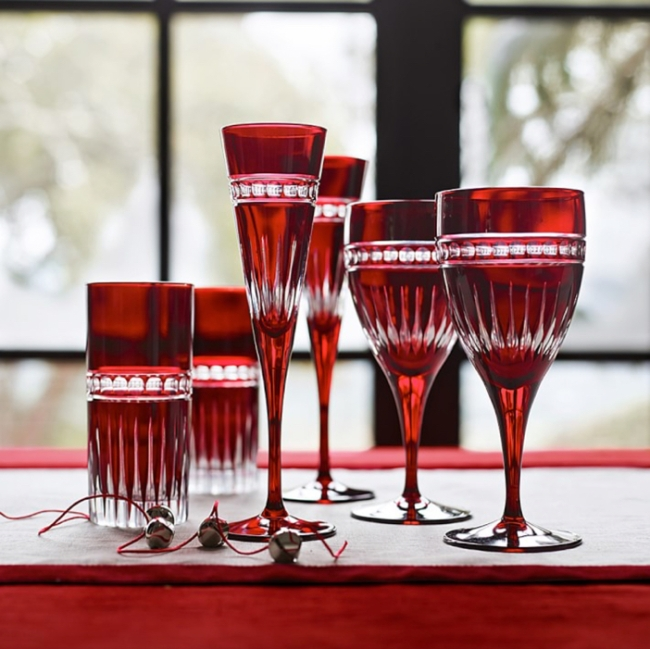 williams-sonoma-garnet-somerset-glasses