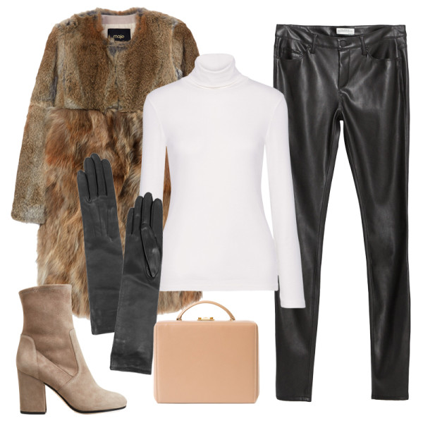 winter-date-night-outfit-1-600x600