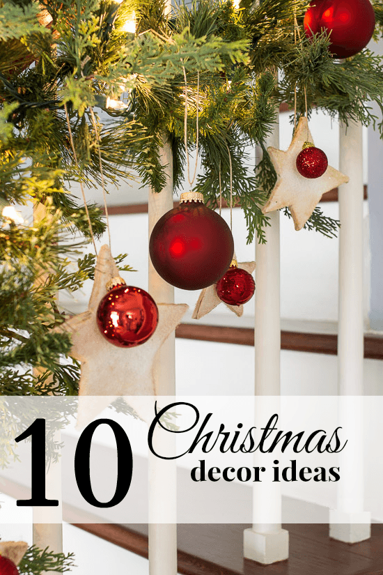10-christmas-decor-ideas-diy-and-budget-friendly
