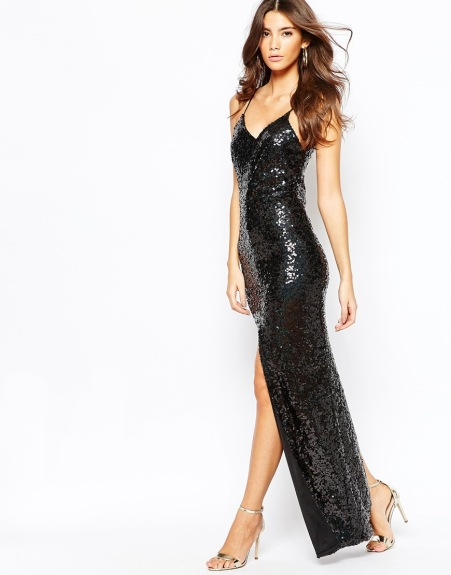 2016-new-years-eve-dresses-4