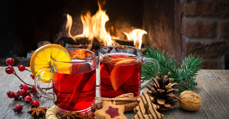 4-tips-to-stay-healthy-through-the-holiday-season