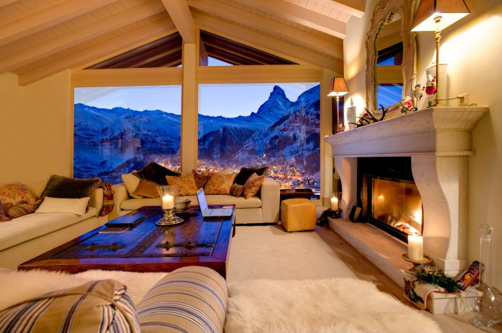 4255x2832_room-shvejtsariya-chalet-switzerland-domik-desigen