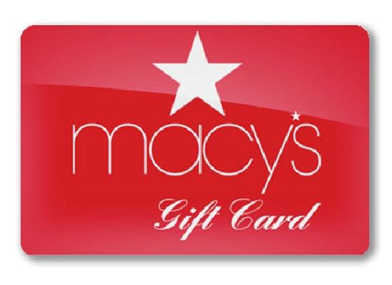 50-macys-gift-card