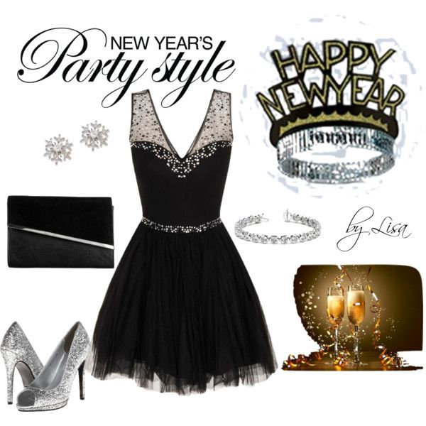 6-new-years-eve-party-outfits-ideas2