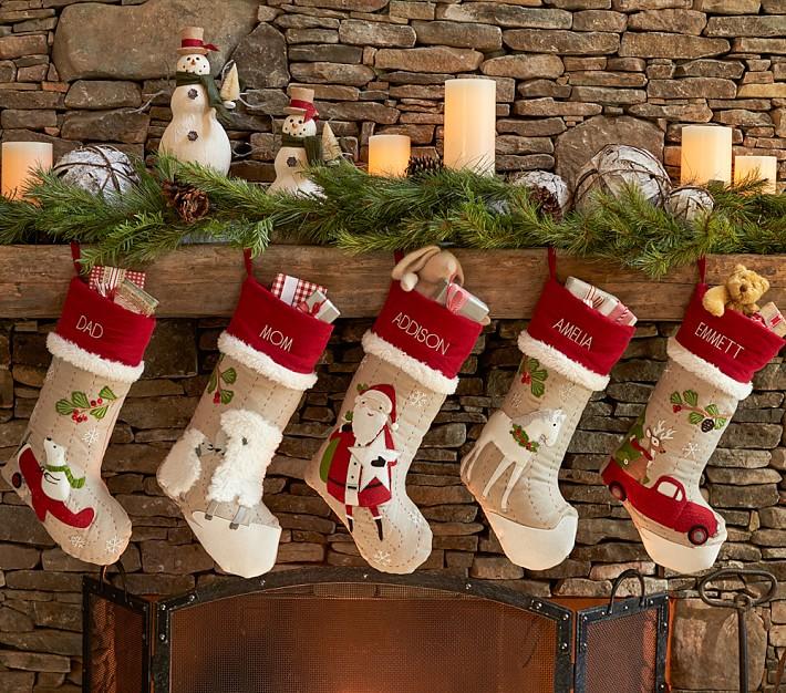 6358613607627069192002273626_woodland-stocking-collection-o
