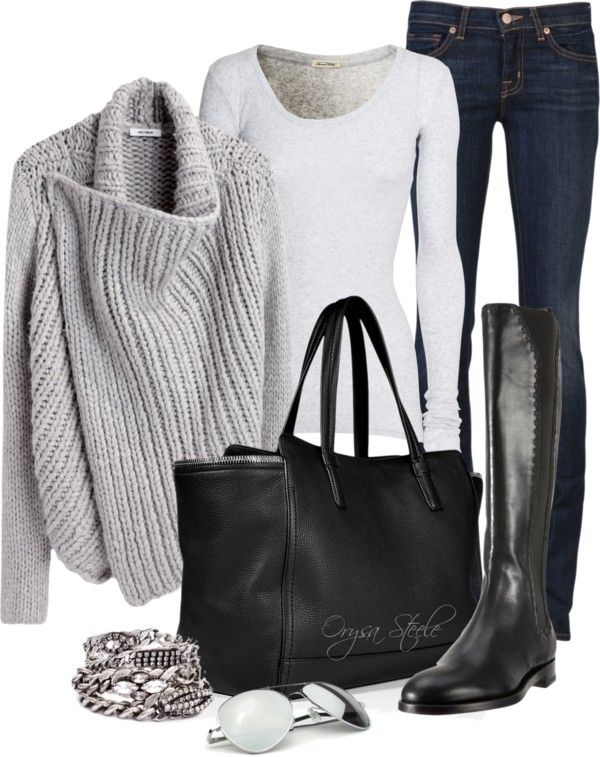 7-casual-work-outfits-to-try-this-winter5