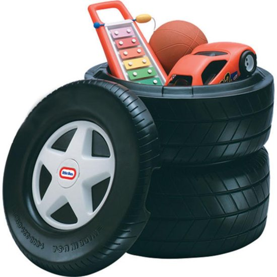 7606_classic-racing-tire-toy-chest_xlarge