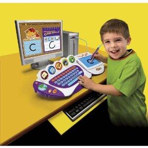 a_az_toddler_computer_system